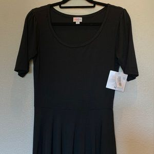NWT Nicole Dress